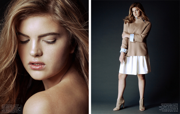 Chicago-Fashion-Photographer_Jennifer-Avello_Model-Test_Abbey-Factor-Women_002