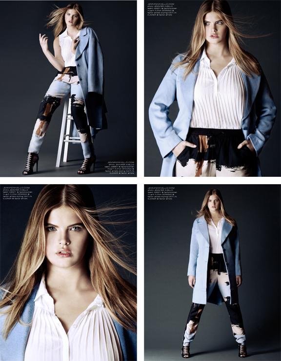 Chicago-Fashion-Photographer_Jennifer-Avello_Model-Test_Abbey-Factor-Women_004