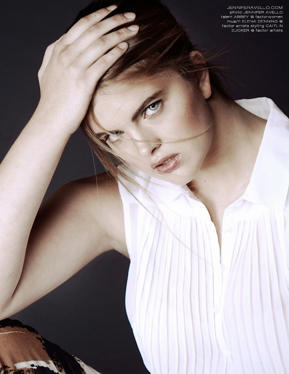 Chicago-Fashion-Photographer_Jennifer-Avello_Model-Test_Abbey-Factor-Women_009