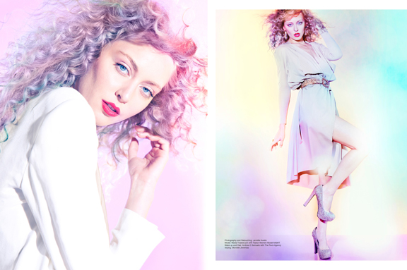 Fashion-Photographer_Jennifer-Avello_feature-in_Fashion-Most-Magazine_005