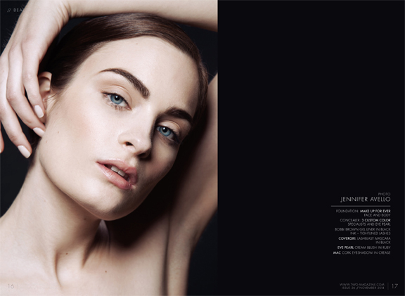 London-Beauty-Photographer_Jennifer-Avello_for_TWO-Magazine_003