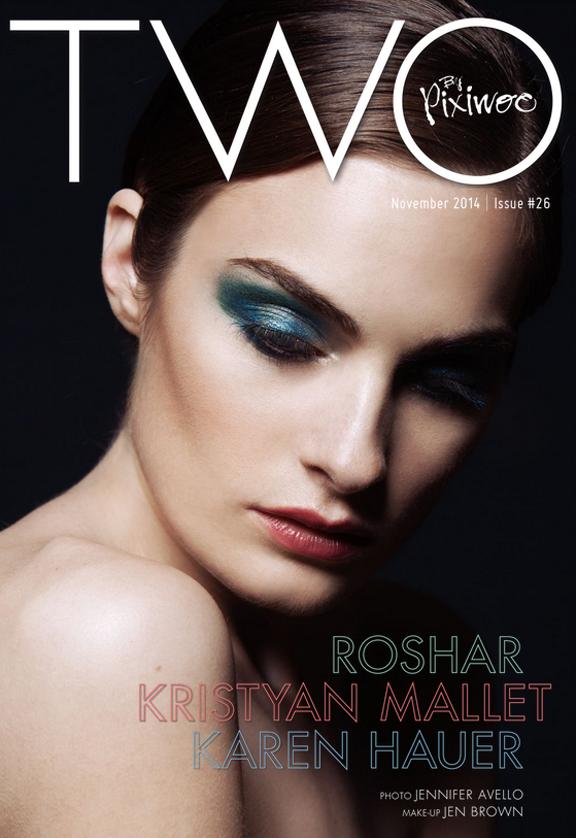 London-Beauty-Photographer_Jennifer-Avello_for_TWO-Magazine_Cover