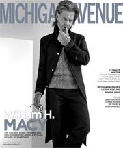 MichiganAveMag-Dec-Jan-2014