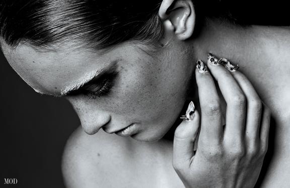Beauty-Photographer_Jennifer-Avello_for_MOD-Magazine_002