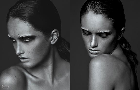 Beauty-Photographer_Jennifer-Avello_for_MOD-Magazine_004