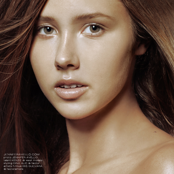 Chicago-Fashion-Photographer_jennifer-Avello_West-Model-Management_Kenzie001