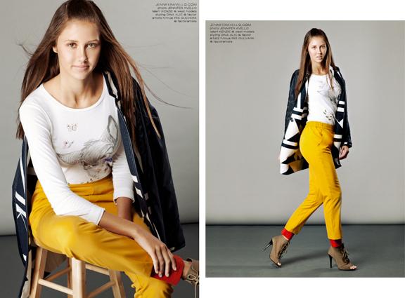 Chicago-Fashion-Photographer_jennifer-Avello_West-Model-Management_Kenzie004
