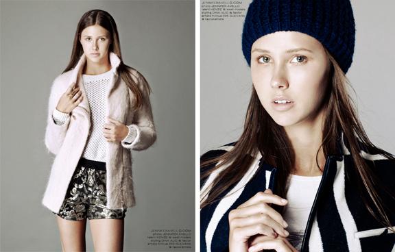 Chicago-Fashion-Photographer_jennifer-Avello_West-Model-Management_Kenzie006