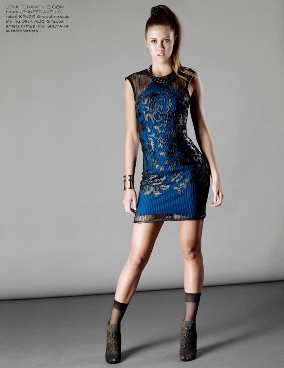 Chicago-Fashion-Photographer_jennifer-Avello_West-Model-Management_Kenzie007