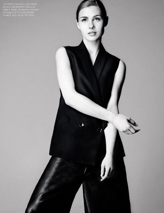 Chicago-Model-Photographer_Jennifer-Avello_for_FactorWomen-Gabi_016 copy