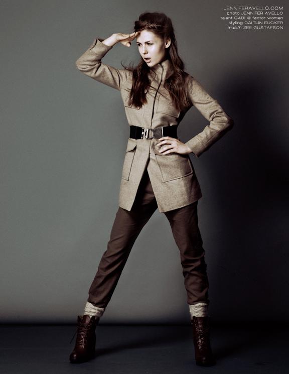 Chicago-Model-Photographer_Jennifer-Avello_for_FactorWomen-Gabi_025 copy