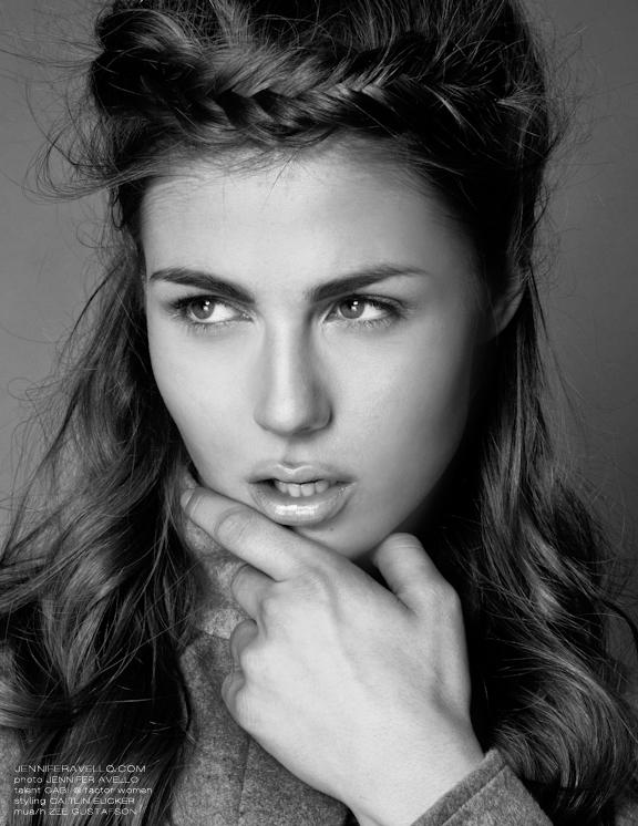 Chicago-Model-Photographer_Jennifer-Avello_for_FactorWomen-Gabi_028 copy