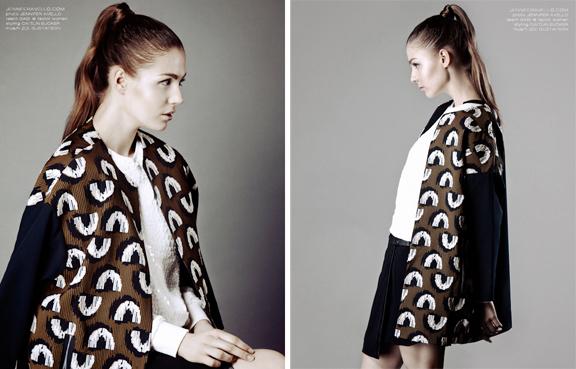 Chicago-Model-Photographer_Jennifer-Avello_for_FactorWomen-Gabi_035-copy