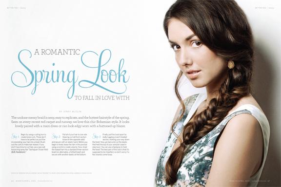 Chicago-Beauty-Photographer_Jennifer-Avello_for_Make-it-Better-Magazine