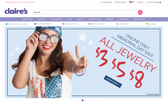 Chicago-Fashion-Photographer_Jennifer-Avello_for_Claires_MemorialDaySale