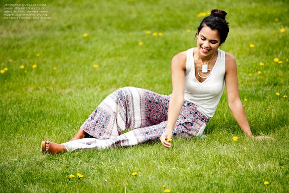 Chicago-Lifestyle-Photographer_Jennifer-Avello_Stewart-Talent_Missy_007