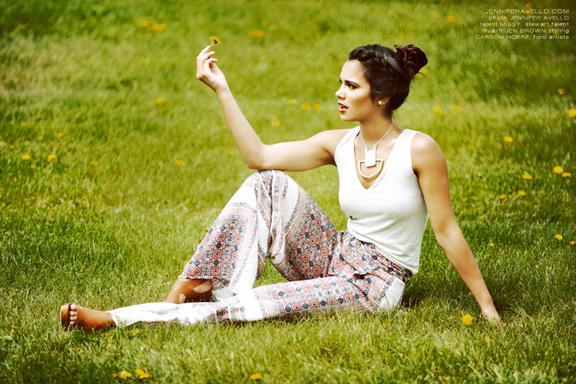 Chicago-Lifestyle-Photographer_Jennifer-Avello_Stewart-Talent_Missy_010