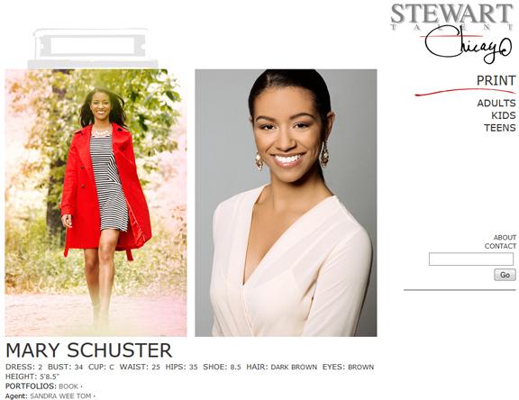 Chicago-Lifestyle-Photographer_Jennifer-Avello_Stewart-Talent_Mary-Schuster_Portfolio