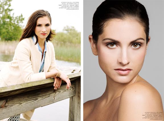 Chicago-Lifestyle-Photographer_Jennifer-Avello_for_Stewart-Talent_Jessica_Testshoot003