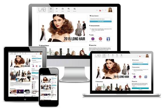 International-Beauty-Photographer_Jennifer-Avello_for_PivotPoint-International-Long-Hair-Campaign-Preview