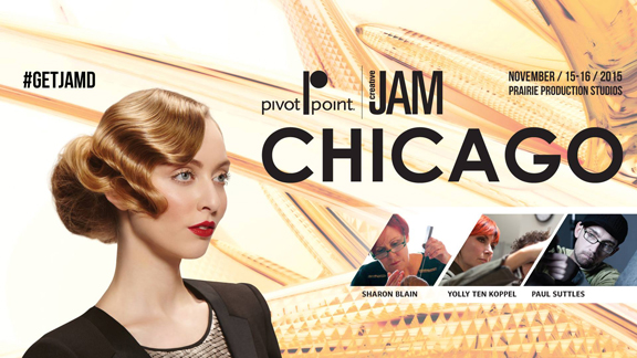 ChicagoBeautyPhotographer_JenniferAvello_for_PivotPoint_CreativeJamChicago-Promo
