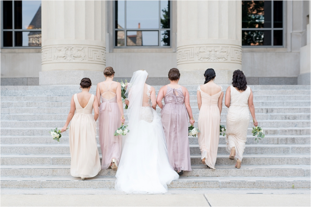 downtown-ann-arbor-university-of-michigan-vinology-brunch-wedding-photo-104.jpg