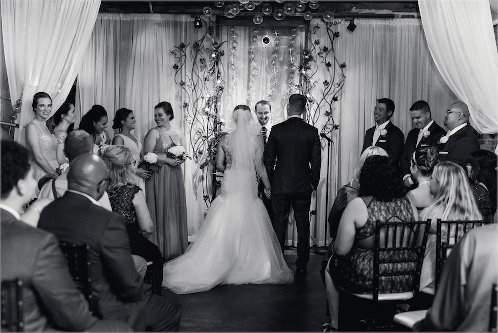 downtown-ann-arbor-university-of-michigan-vinology-brunch-wedding-photo-152.jpg