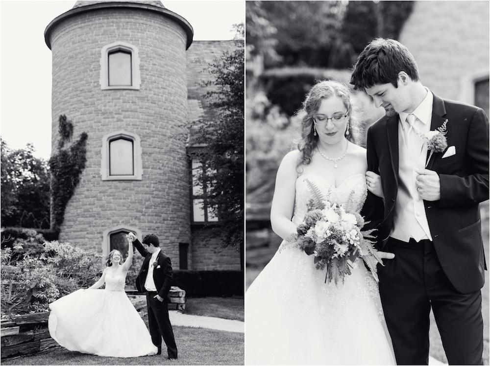 downtown-detroit-classic-elegant-wedding-photo-107.jpg