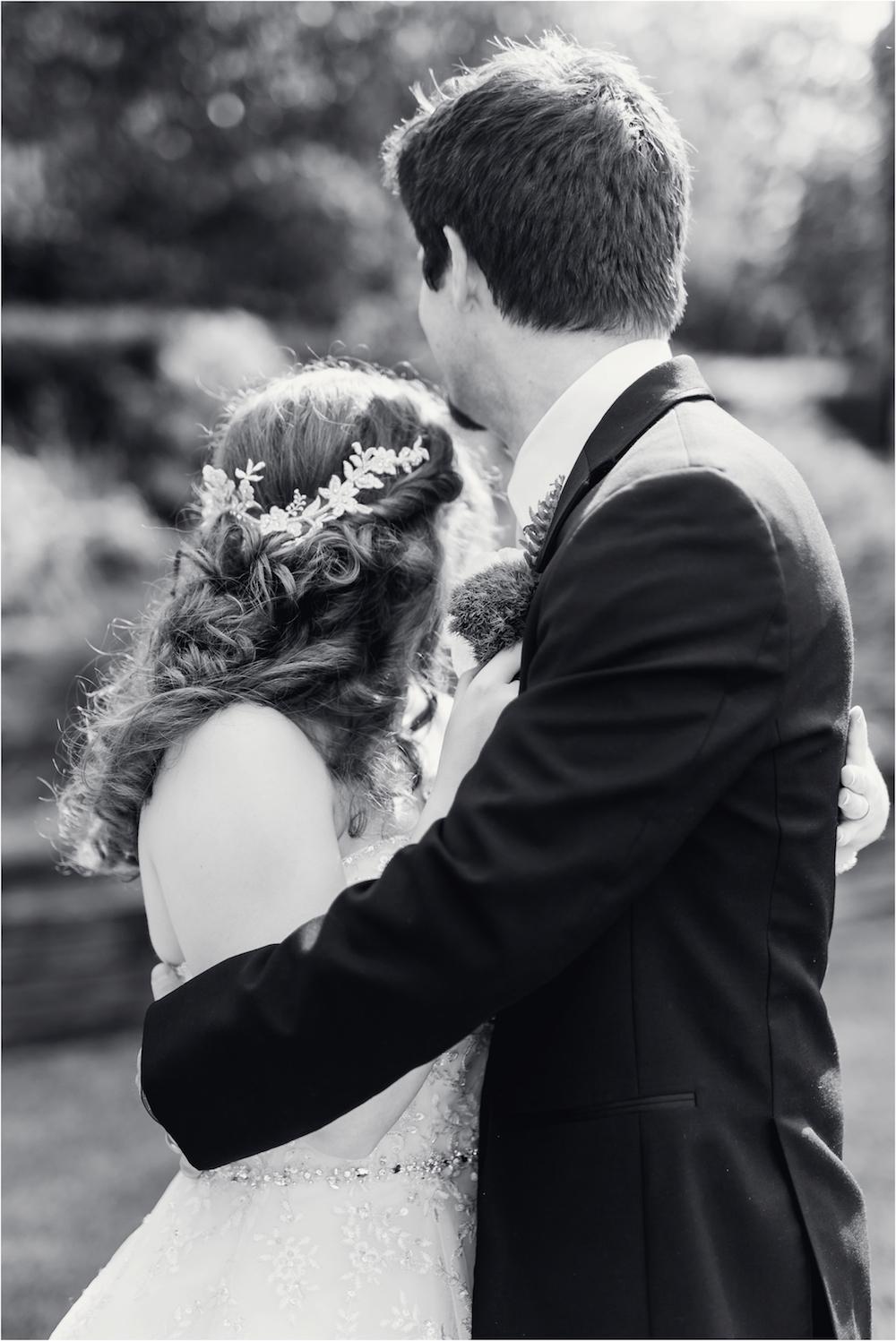 downtown-detroit-classic-elegant-wedding-photo-121.jpg
