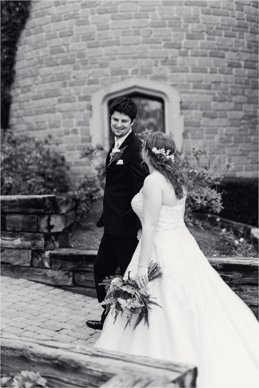 downtown-detroit-classic-elegant-wedding-photo-125.jpg