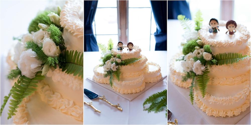 downtown-detroit-classic-elegant-wedding-photo-148.jpg
