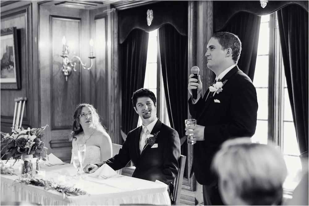 downtown-detroit-classic-elegant-wedding-photo-158.jpg
