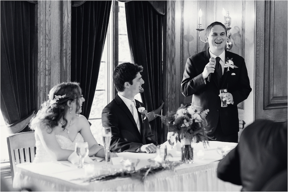 downtown-detroit-classic-elegant-wedding-photo-160.jpg
