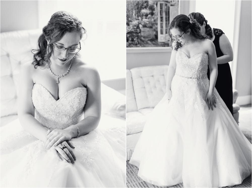 downtown-detroit-classic-elegant-wedding-photo-31.jpg