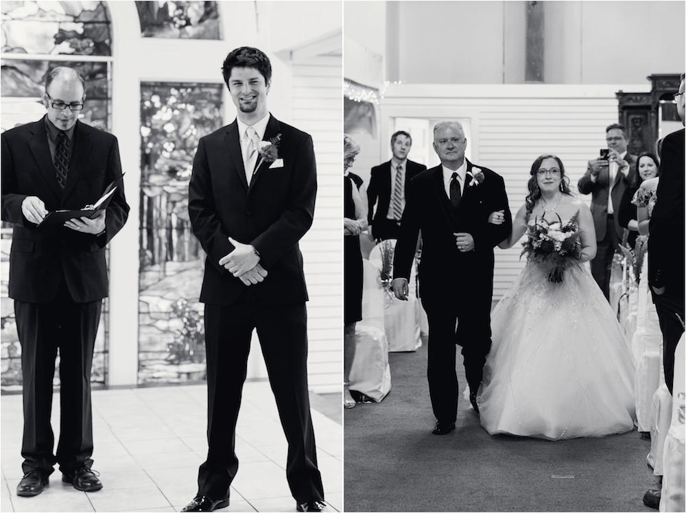 downtown-detroit-classic-elegant-wedding-photo-34.jpg