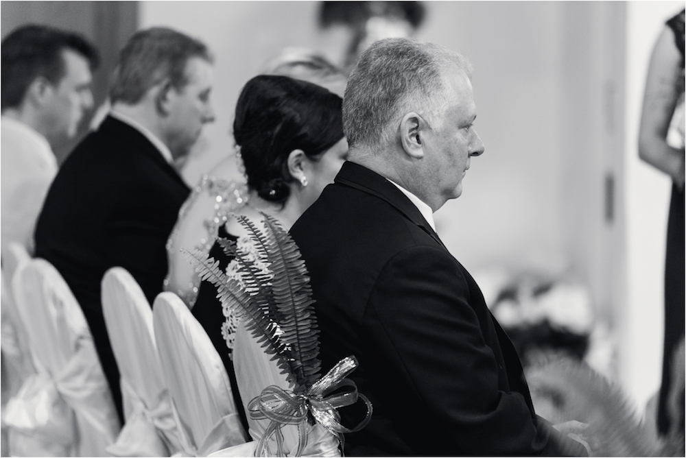 downtown-detroit-classic-elegant-wedding-photo-38.jpg