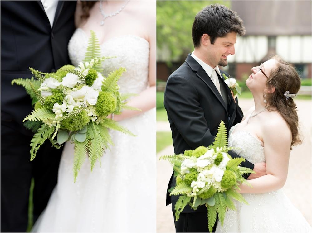 downtown-detroit-classic-elegant-wedding-photo-76.jpg