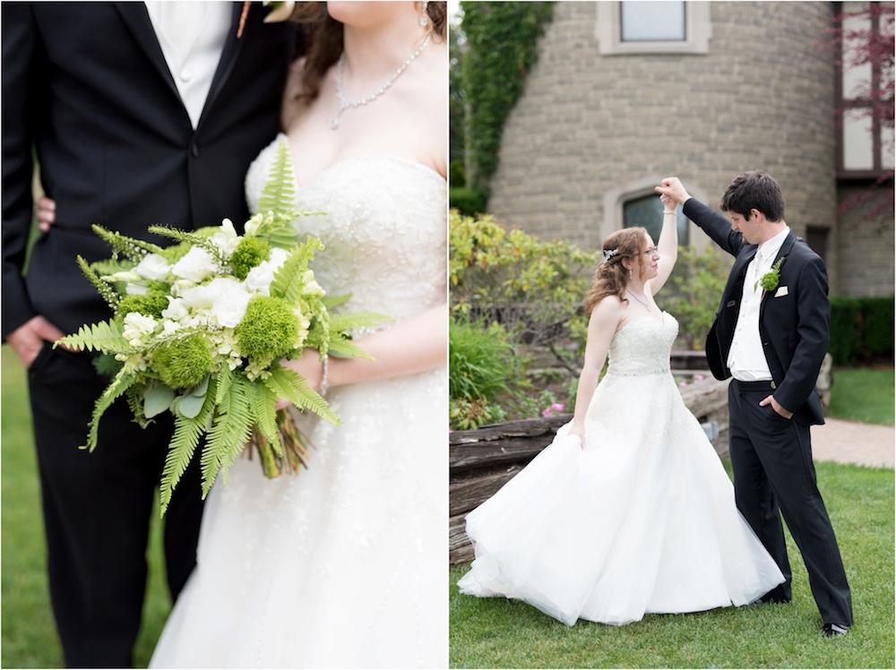 downtown-detroit-classic-elegant-wedding-photo-78.jpg