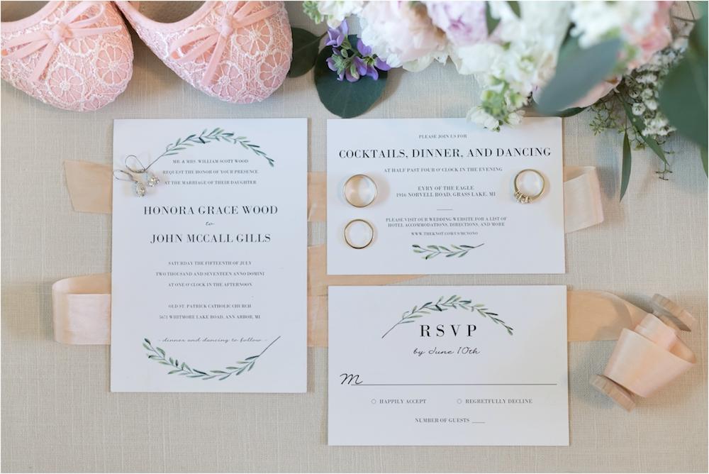 classic-planterra-detroit-michigan-wedding-photo-1.jpg