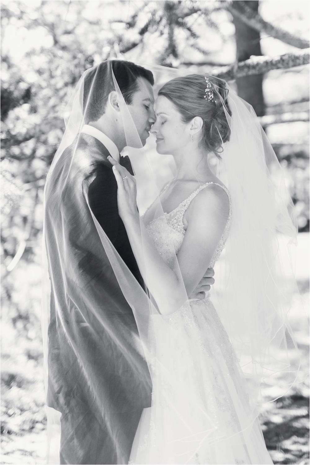 classic-planterra-detroit-michigan-wedding-photo-111.jpg