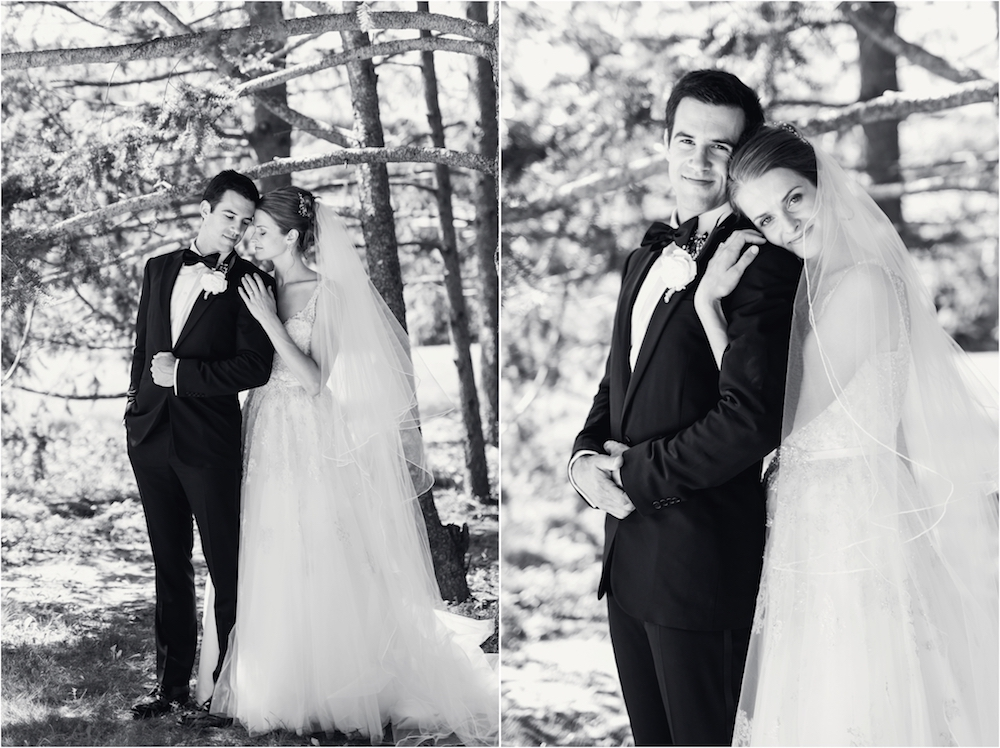 classic-planterra-detroit-michigan-wedding-photo-127.jpg