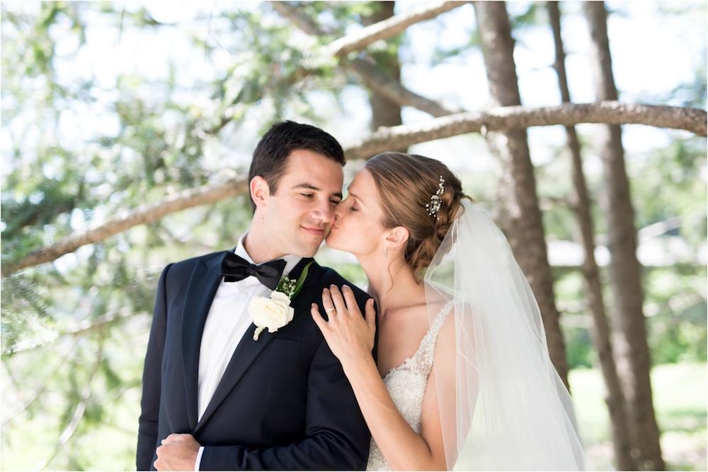 classic-planterra-detroit-michigan-wedding-photo-133.jpg