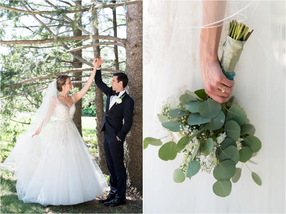 classic-planterra-detroit-michigan-wedding-photo-140.jpg