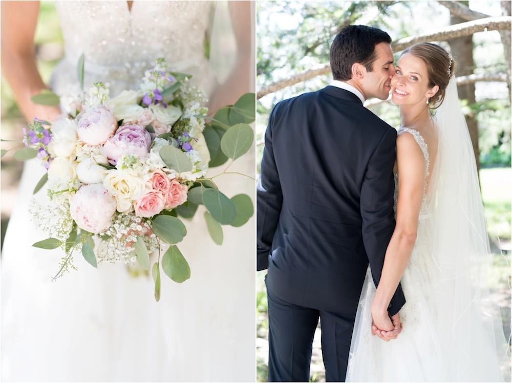 classic-planterra-detroit-michigan-wedding-photo-179.jpg