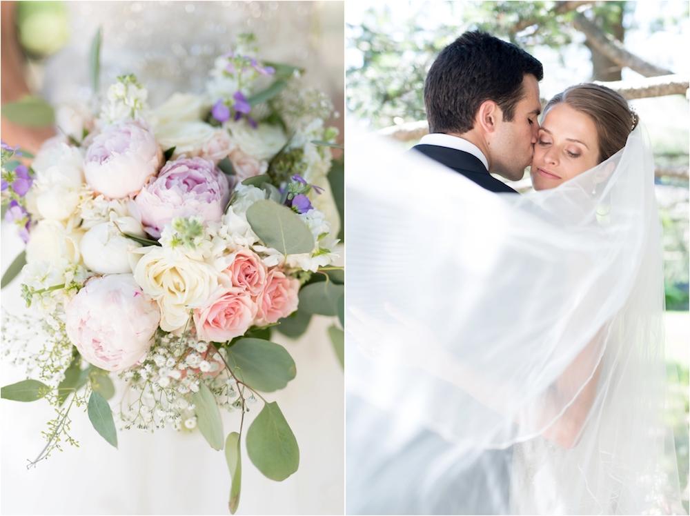 classic-planterra-detroit-michigan-wedding-photo-180.jpg