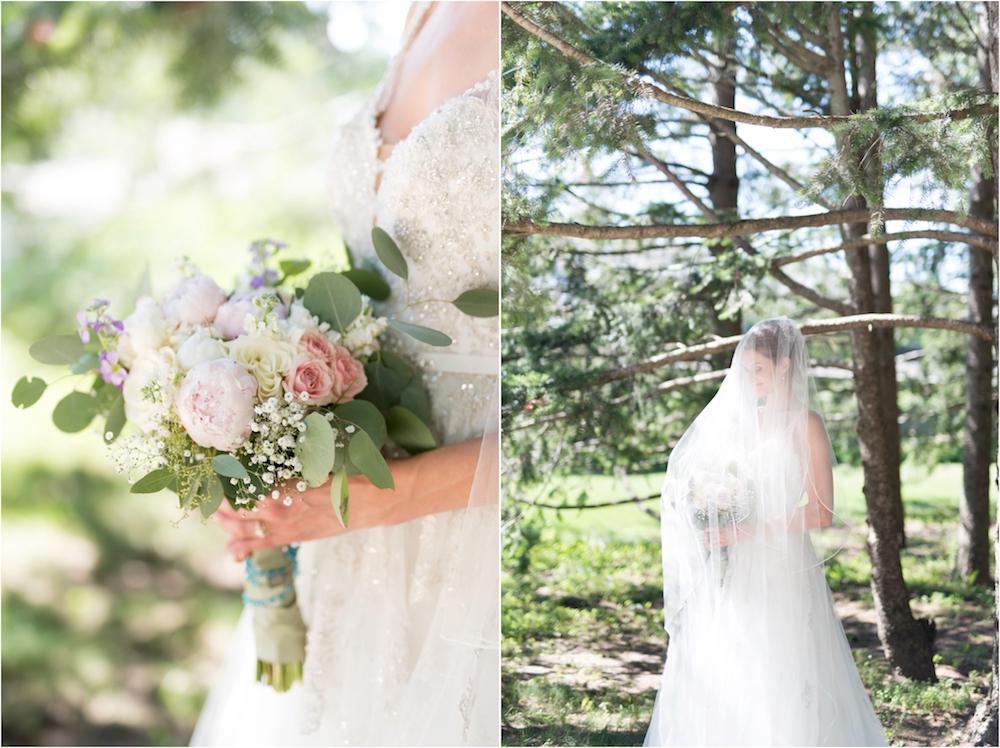 classic-planterra-detroit-michigan-wedding-photo-182.jpg