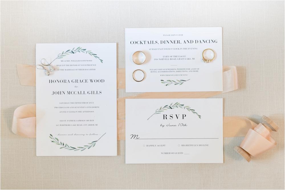 classic-planterra-detroit-michigan-wedding-photo-2.jpg