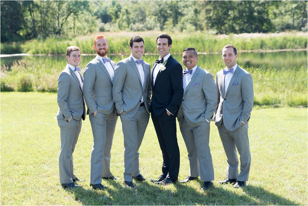 classic-planterra-detroit-michigan-wedding-photo-232.jpg