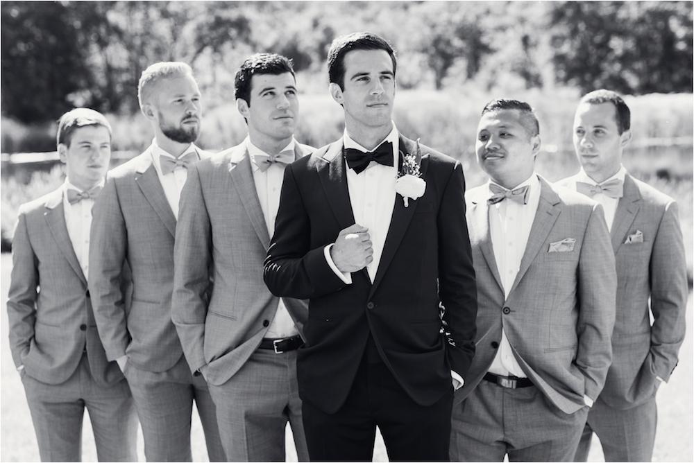 classic-planterra-detroit-michigan-wedding-photo-236.jpg