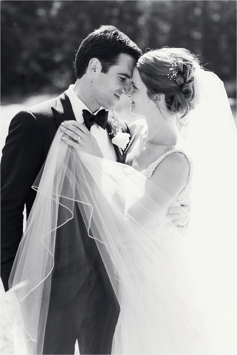 classic-planterra-detroit-michigan-wedding-photo-260.jpg